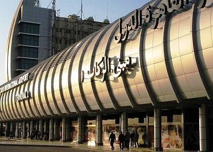 cairo-airport-1