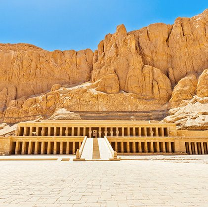 egypt-luxor-temple-of-deir-al-bahri