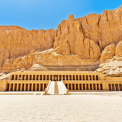 egypt-luxor-temple-of-deir-al-bahri