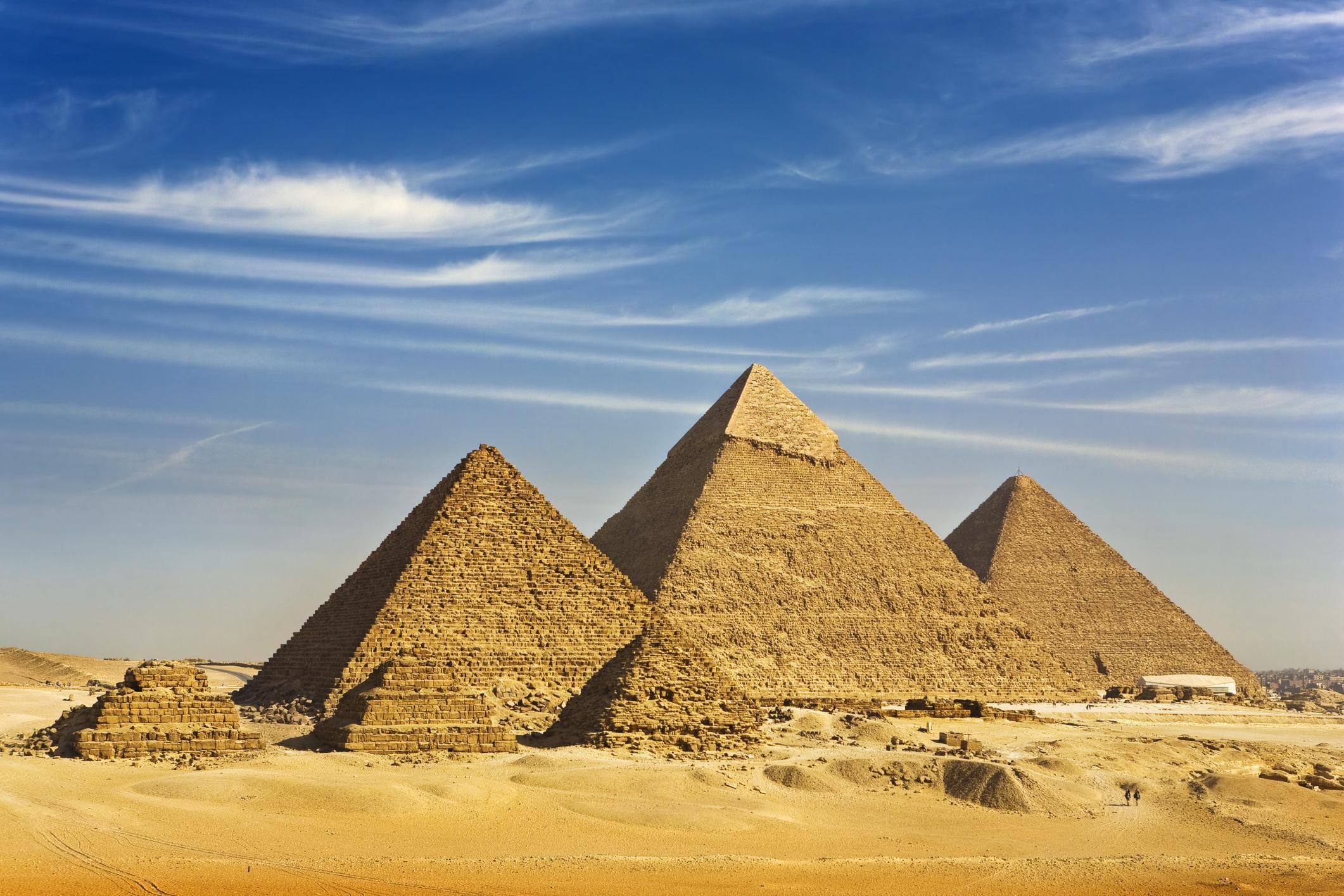 egypt-pyramids