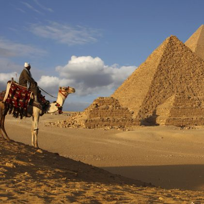 explore-ancient-egypt-merl